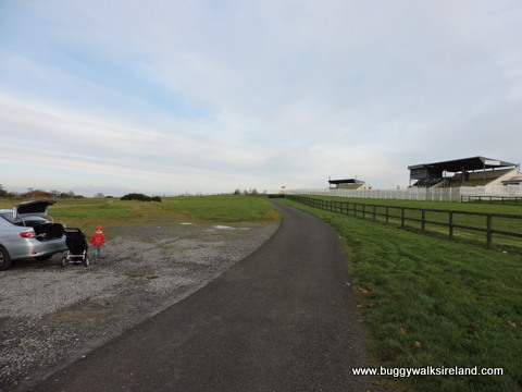 bellewstown-racecourse-2
