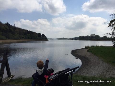 Lough Muckno 6