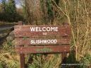 Slishwood