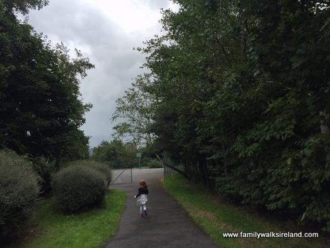 Abbeyfeale Town Park 5