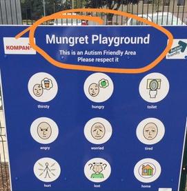 mungret-park-12.jpg